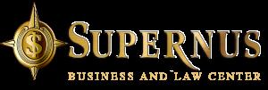 Supernus_transparent